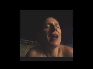 mom fucks porn hub fan in hot tub 13/06/2020