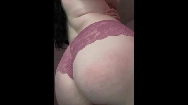 Fat Ass ✋ 15