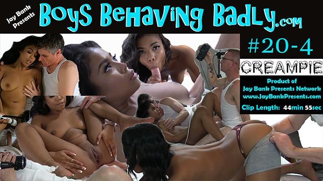 Boob viewer 20-4 nia nacci boyboygirl big tit ebony creampie swallow big boob jay bank
