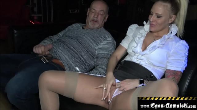 Ass licking cinema tubes Sex cinema