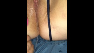 BBC busted my ass open