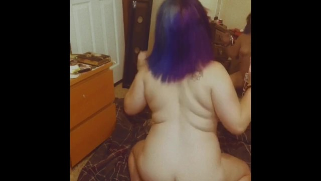 Daddy's bad girl 8