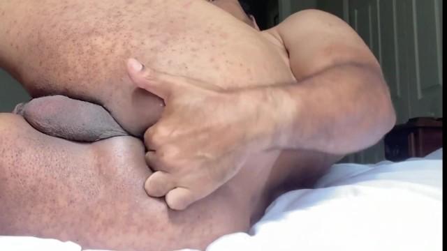 hausgemachten porno e von great bend ks