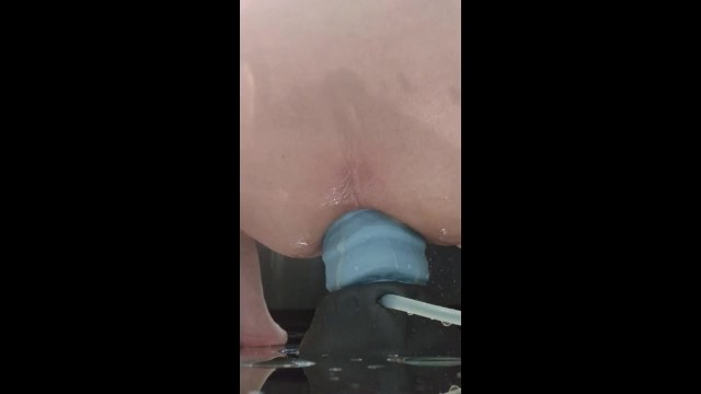 Asian;Amateur;Creampie;Hardcore;Masturbation;Anal;Japanese;Exclusive;Verified Amateurs;Pissing ass-fuck, masturbate, アナル-浣腸, ディルド