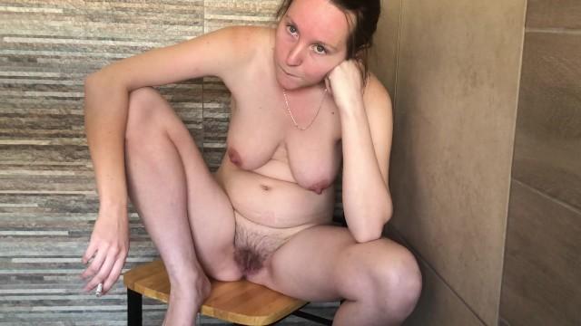 Fetish;Smoking;Exclusive;Verified Amateurs;Solo Female kink, smoking, sexy, hot, smoke-fetish, hot-smoker, cute-smoker, cute