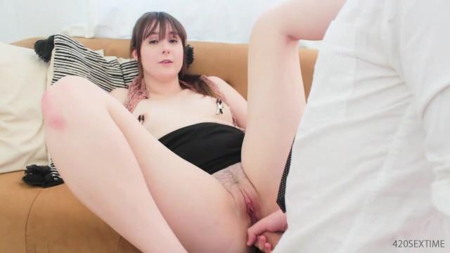 Cucked By Her Boss pt. 2: Misbehaving 20