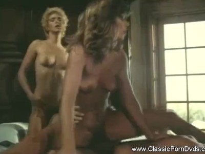 Vintage sex Retro porn