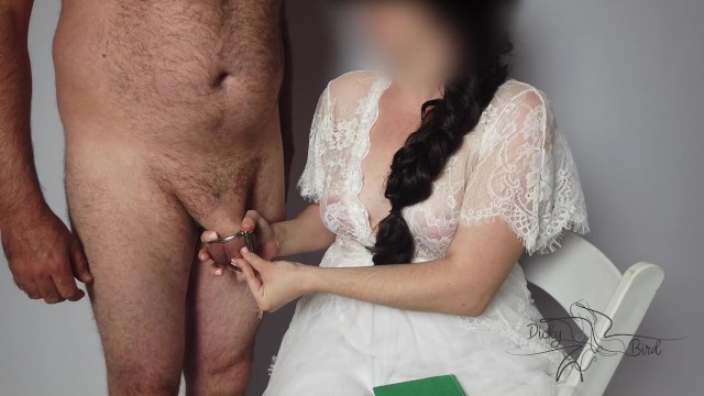 How to please him without sex Mess all over your toes joi masturbation how to make your man cum without touching him