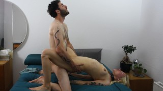Really Hard Rough Sex