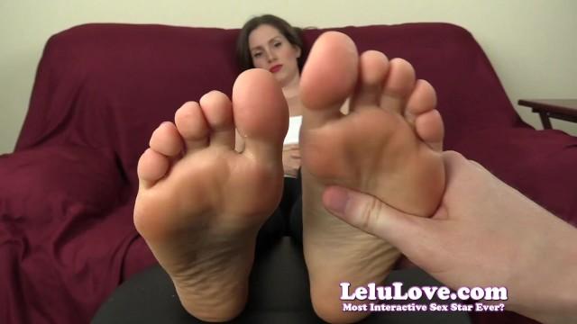 Pornhub tickle feet Tickling Porn