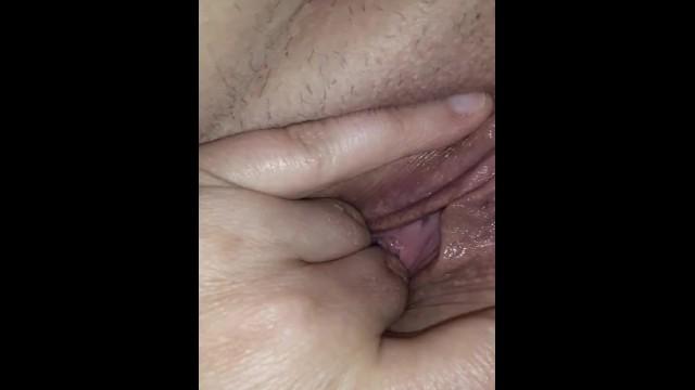 Amateur;Big Ass;BBW;Lesbian;MILF;Anal;Exclusive;Verified Amateurs;Vertical Video bbw, pawg, ass, anal, pussy, eating-pussy, begging, finger, fingering, lesbian, gf