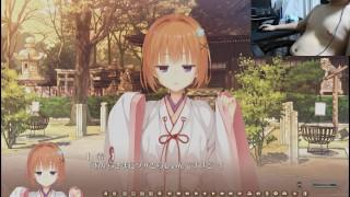 の 蝶 死神 動画 ステラ と 喫茶 エロ