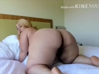 Free pinky porn pics