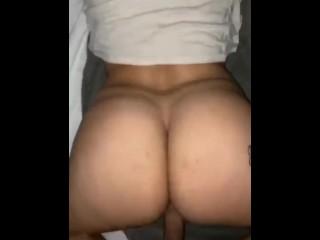 Boricua loves mexican dick