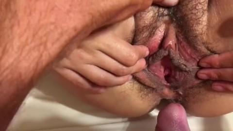 Hairycunt Hairy Vagina