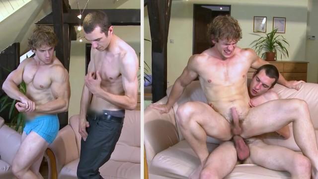 John megna aids gay homosexual Gaywire - muscular beefcake john mayer taking bareback from caleb moreton