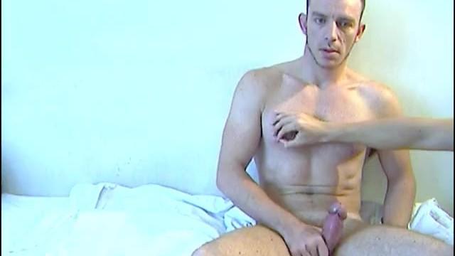 Porn straight guy gay Nextdoor guy who needs money, made gay porn despite of him. keri