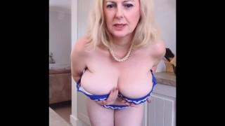 Annabels on pornhub, modelhub, streamate & onlyfans