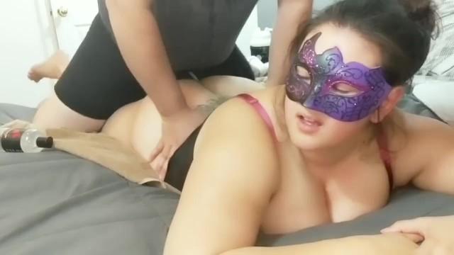 Trailer- Dragon Whore pt 1 3