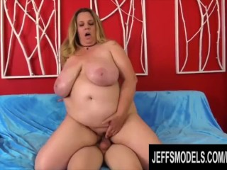 Jeffs models cowgirls compilation part 14...
