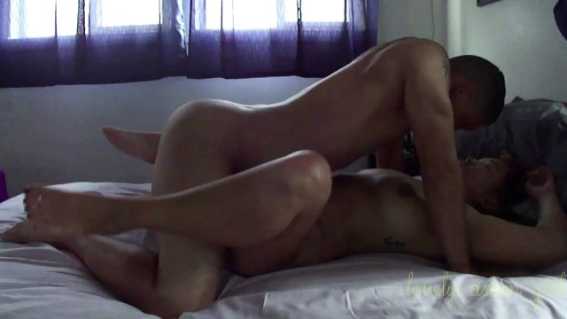 Clip from our webcam show pt 2