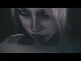 Harley quinn xxx music video...