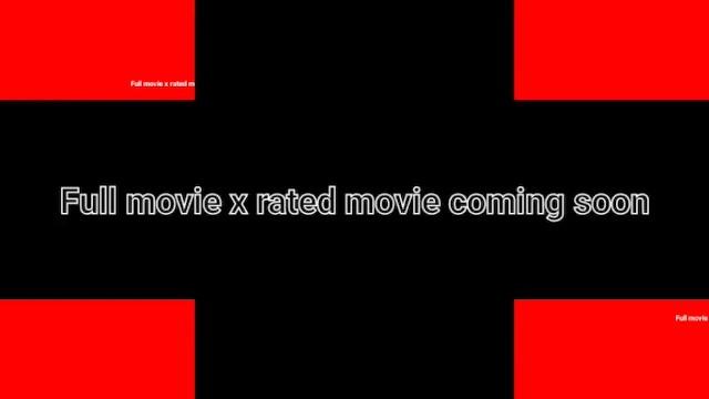 Atlanta black strip clubs Chocolate city vol 1 trailer 1