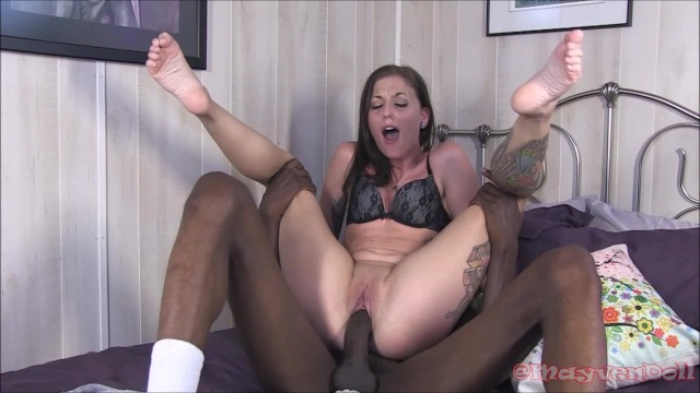 Trailers of hardcore fucking Hot milf cheating wife big dick next door trailer