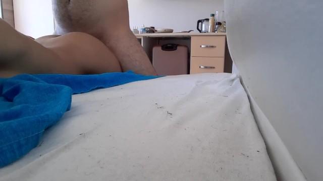 Iranian sex dastan kos وای تورو خدا جرم بده عرفان آروم بکن تو کونم iranian couple sex anal