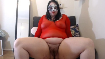 Prove Your Love and Eat Your Cum CEI JOI