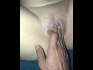 sex,latin ,hot