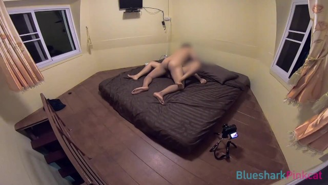Changing Room Sex Caught