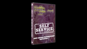 Self Service Repeater 1