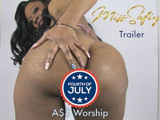 4th of july joi trailer...
