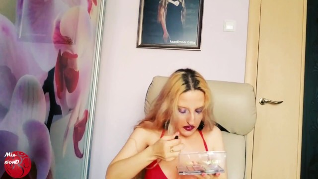 Feet;Verified Amateurs;Solo Female big-boobs, мейкап, макияж, горячая, инстаграм-модель, инстасамка, эскортница, из-инстаграм, makeup, heavy-makeup, slutty-makeup, make-up-sex, big-tits, big-tits-blonde, dance, blonde-dancer