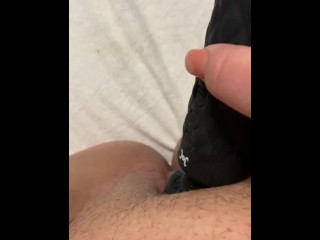 Free tight young anal fucked asian