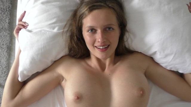 Free full length granny porn Stacy and stefolino in full length video