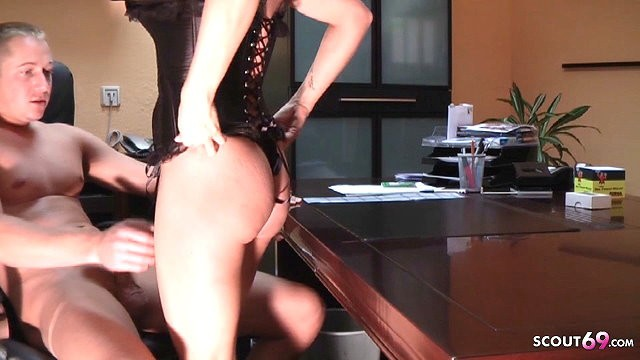 Squirting Mom Versteckte Kamera