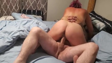 Sukie Rae is my little cum slut. Fucks me good and makes me fill her pussy with cum