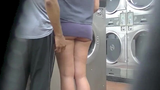 Letitia dean upskirt Helena price - upskirt flashing a college student while doing my laundry. he grabbed my ass