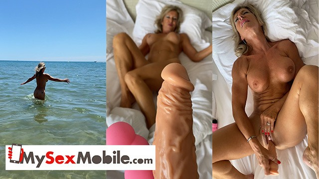 Sex offenders and mobile alabama Marina beaulieu, 59 years old, playing with dildo in south france