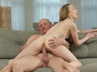 Naked blondes old men Naked Old Man Porn Videos Fuqqt Com