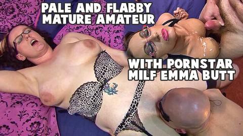 Emma Butt Pornhub