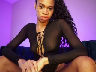 Reed pov inadequate men pay...