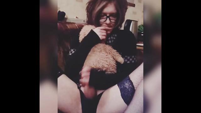 Babe;Big Dick;Handjob;Teen (18+);Transgender;Feet;Russian;Exclusive;Verified Amateurs;Cosplay;Solo Trans;Trans Male masturbation, teenager, young, big-cock, sissy, trap, tranny, trans, transgender, crossdresser, bisexual, femboy, shemale, ladyboy, lgbt, big-dick