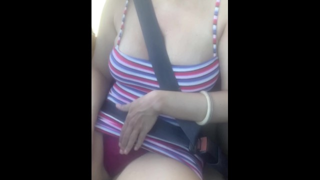 Free face fucked videos Public masturbation in the car full video with horny face on my onlyfans page free