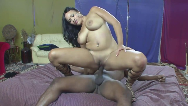 Big Booty And Busty Babes Dripping Wet Pussy Gets Fucked Hard By BCC 15