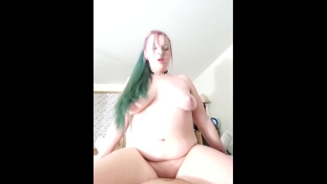 Another fun night with the fuck buddy!! 9
