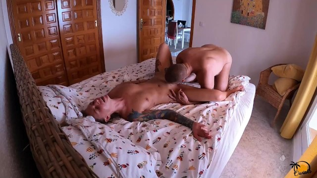 Couples sex holidays Last day of our holidays - soft woman porn
