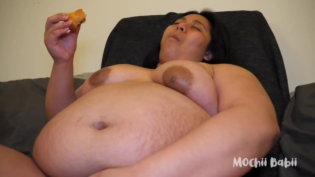 Nude beaches in japan Double cheesesteak - nude stuffing